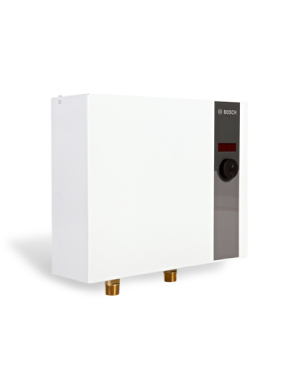 Bosch – WH27 (Tronic 6000 C-Tankless)