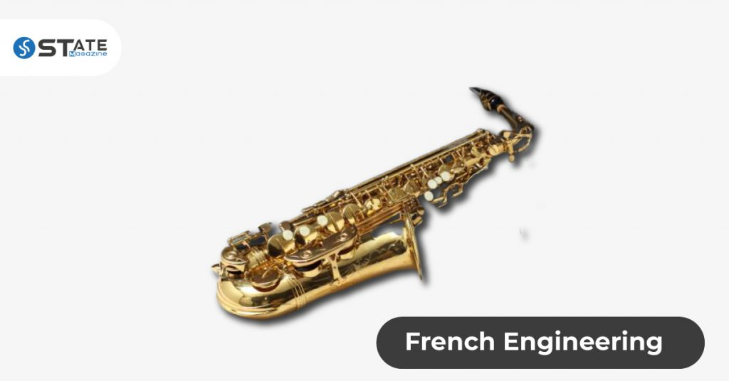 French Engineering
