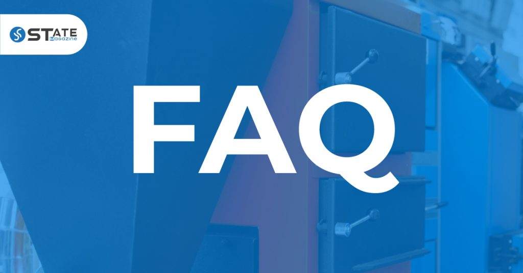 Frequently Asked Questions about furnaces