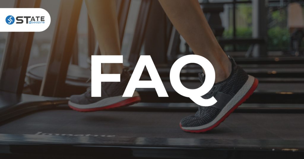 Frequently Asked Questions about lubricants