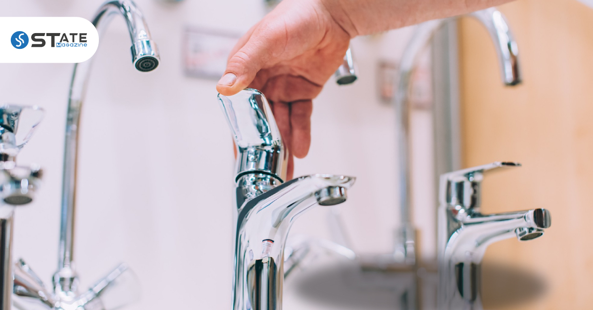 Kitchen Faucet Brands To Avoid