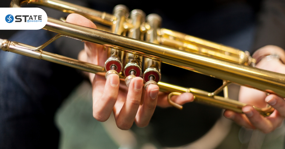trumpet brands to avoid