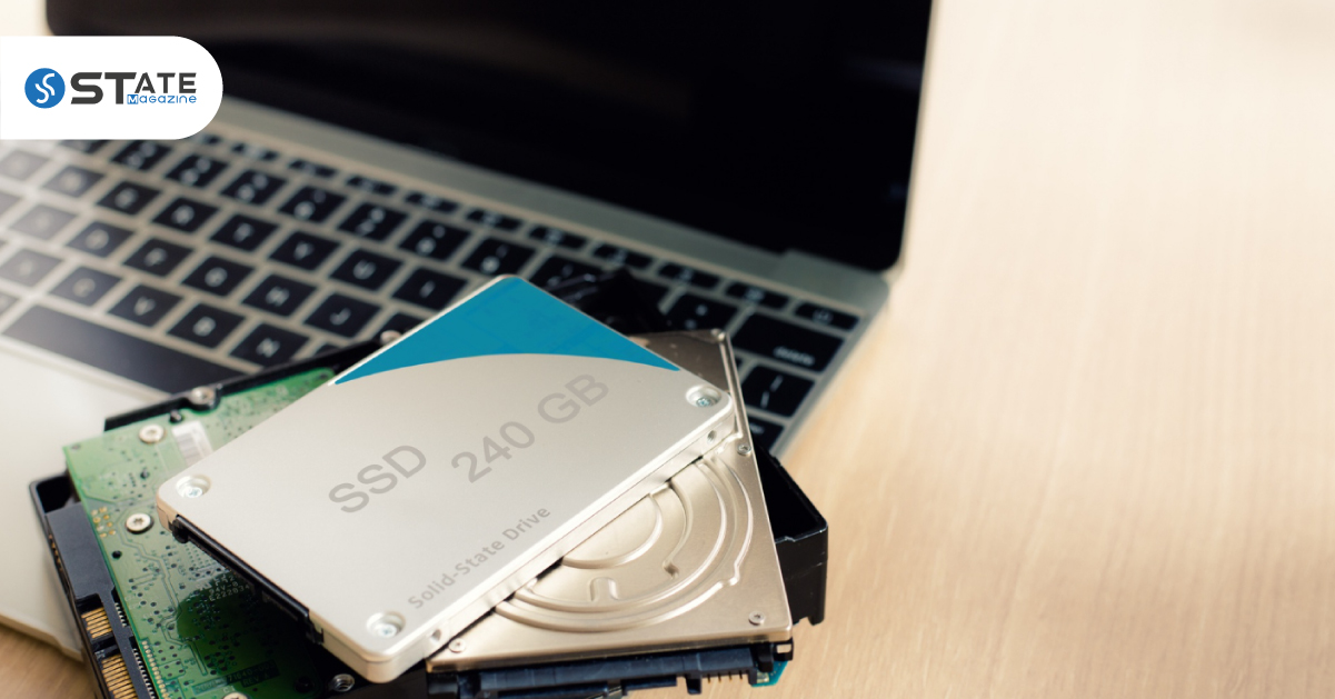 ssd brands to avoid