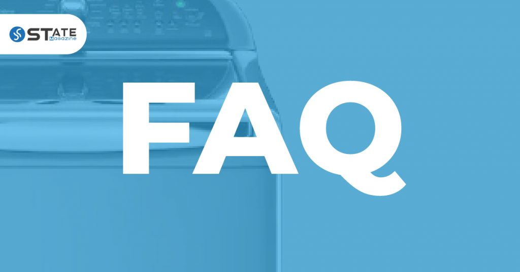 Frequently Asked Questions about  Whirlpool Cabrio washer